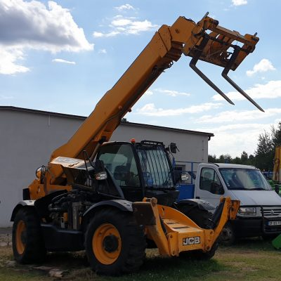 2-budowlane